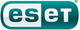 Dalslands digitaltjänst ESET antivirus