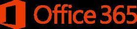 Dalslands Digitaltjänst Office 365